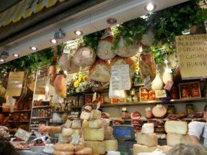 toscana florence mercato centrale