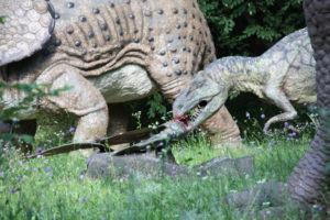 развлечения для детей север италии озеро гарда зоопарк сафари парк