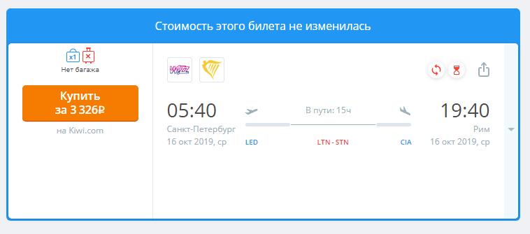 300*250